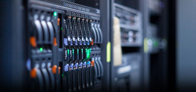 Бесплатный хостинг для сайта с поддержкой PHP и MYSQL