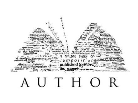 Как убрать автора публикации